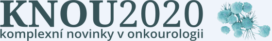 KNOU 2020
